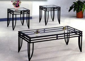 Matrix Coffee Table Set - Furniture App Online by Furniture Assistant  a Furniture Store in York PA