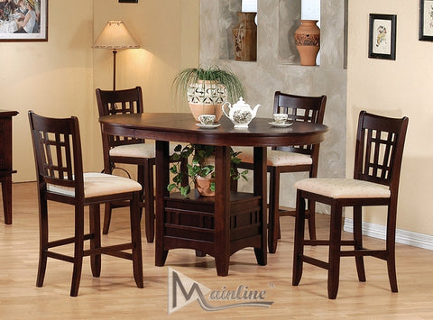 Furniture App Online by Furniture Assistant a Furniture Store in York PA - Shop our Great Selection of Furniture and save today! & Furniture App Online by Furniture Assistant a Furniture Store in ...