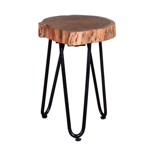 Nilima Side Table | GFURN - Furniture App Online by Furniture Assistant  a Furniture Store in York PA