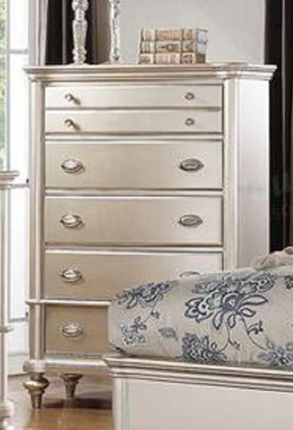 Silver Chest - Furniture App Online by Furniture Assistant  a Furniture Store in York PA