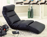 Caterpillar Recliner Gaming Chair - Furniture App Online by Furniture Assistant  a Furniture Store in York PA