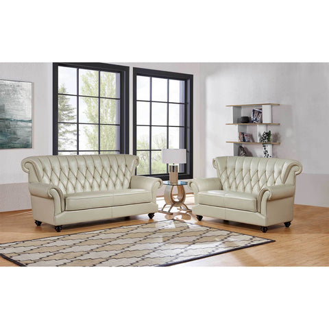 Blanche Pearl Sofa Set - Furniture App Online by Furniture Assistant  a Furniture Store in York PA