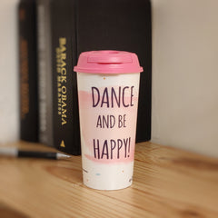 Designer cup Chirpy cups Coffee cups Sipper cup Coffee Sipper Travel Sipper Travel Coffee Cup On the go cups Sipper Online Buy Sipper Online Coffee Sipper Online Water Sipper Online gift for loved ones birthday gift return gift ideas for birthday party birthday return gifts online gift to self gift for myself