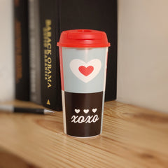 Designer cup Chirpy cups Love cups Love Coffee Cup Coffee cups Sipper cup Coffee Sipper Travel Sipper Travel Coffee Cup On the go cups Sipper Online Buy Sipper Online Coffee Sipper Online Water Sipper Online gift for loved ones Valentines Day gift