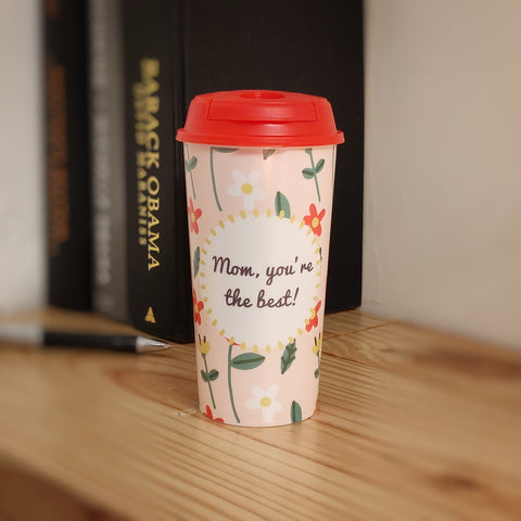Designer cup Chirpy cups Mother's Day cups Mom cup Coffee cups Sipper cup Coffee Sipper Travel Sipper Travel Coffee Cup On the go cups Sipper Online Buy Sipper Online Coffee Sipper Online Water Sipper Online birthday gift for mother birthday present for mom bday gift for mother