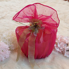 'Pamper the Bride' Gift Box