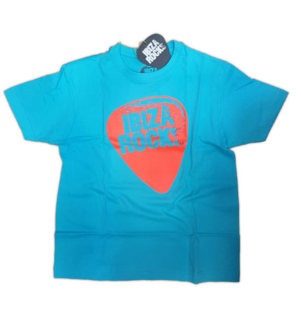Ibiza Rocks kids Ibiza t-shirt