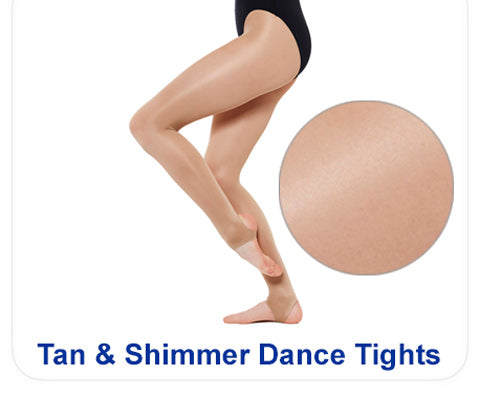 36155901b8cf8 Where To Buy Tan Dance Tights Near Me || hal.sistema-decimal.info