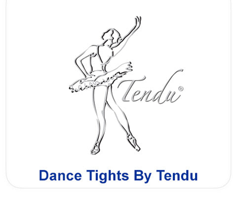 Shop Tendu Tights