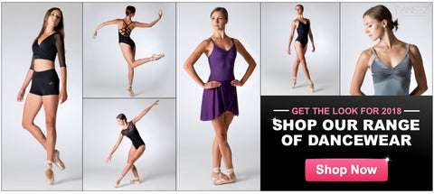 Choosing a leotard for dance ballet class leotard styles, colours, materials leotards for dancers