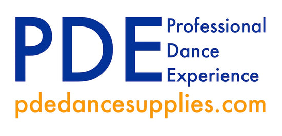 Professional Dance Experience