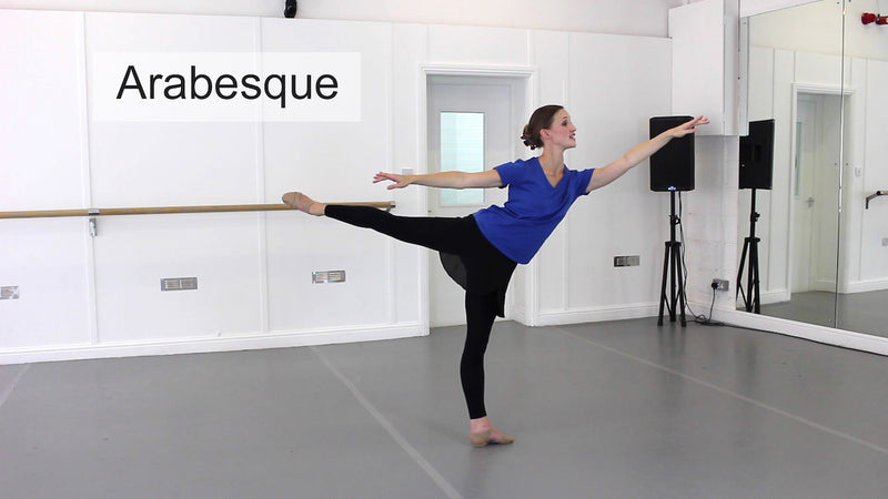 Arabesque-Ballet-Video-Download