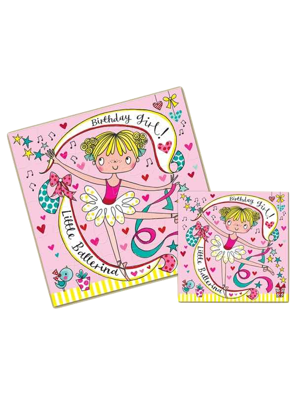 Ballet-Birthday-Card-Jigsaw-Card