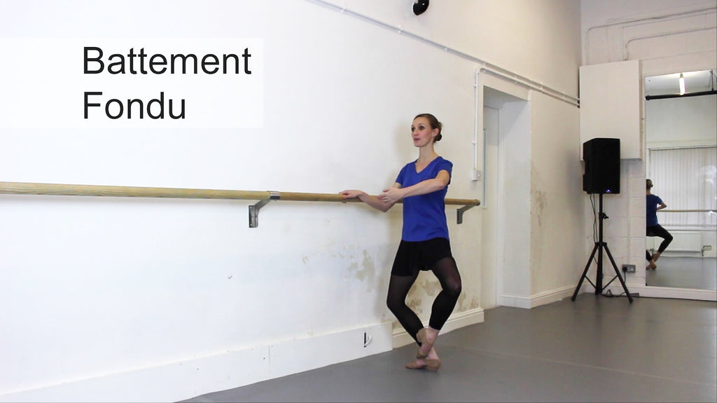 Battement-Fondu-Ballet-Video-Download
