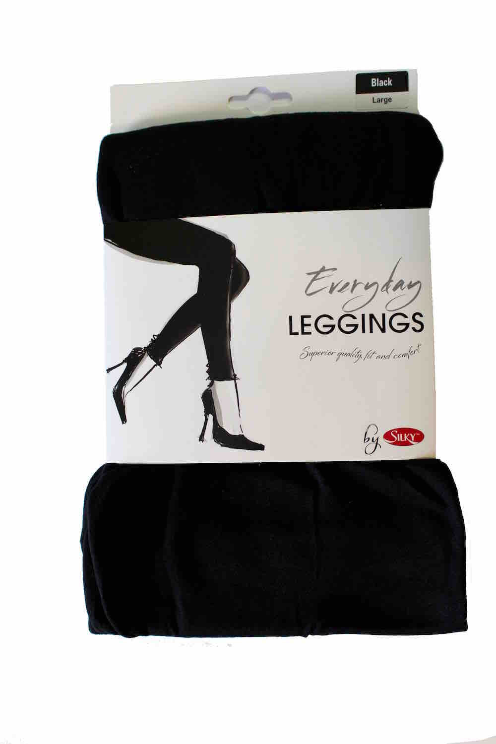 Black Leggings For Dancers And Dance Teachers PDE Dance Supplies.