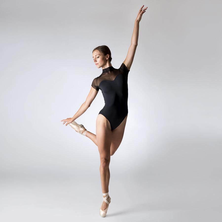 2d194eb32 Leotards - PDE Dance Supplies – Professional Dance Experience
