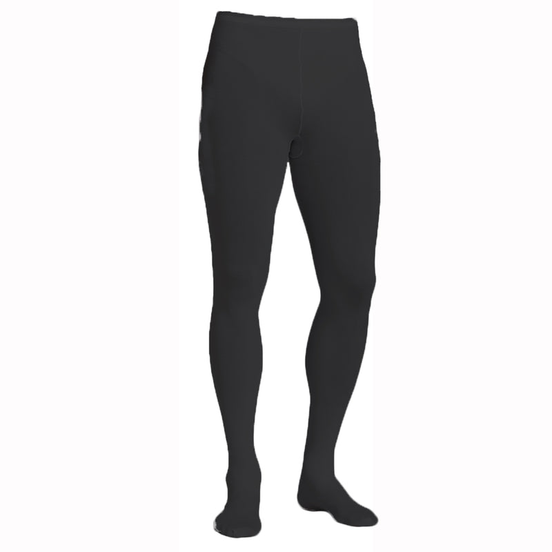 Capezio MT11 Mens Ballet Tights