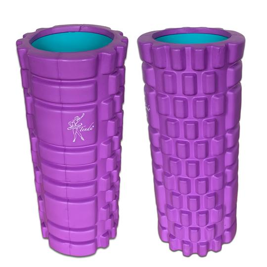 Foam Roller For Dancers