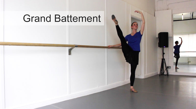 Grand-Battement-Ballet-Video-Download
