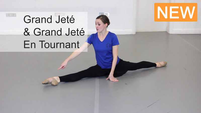 Grand-Jete-And-Grand-Jete-En-Tournant-New-Ballet-Video-Download