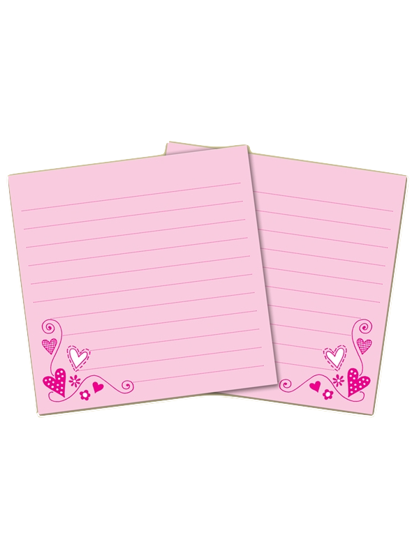 Little Ballerina Secret Diary Rachel Ellen Designs Inside Paper Ballet girls diary