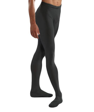 Mens Ballet Tights Wear Moi Solo
