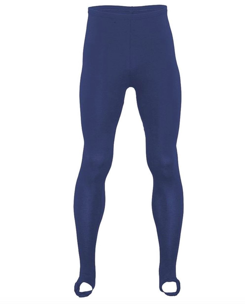 Mens RAD Ballet Tights