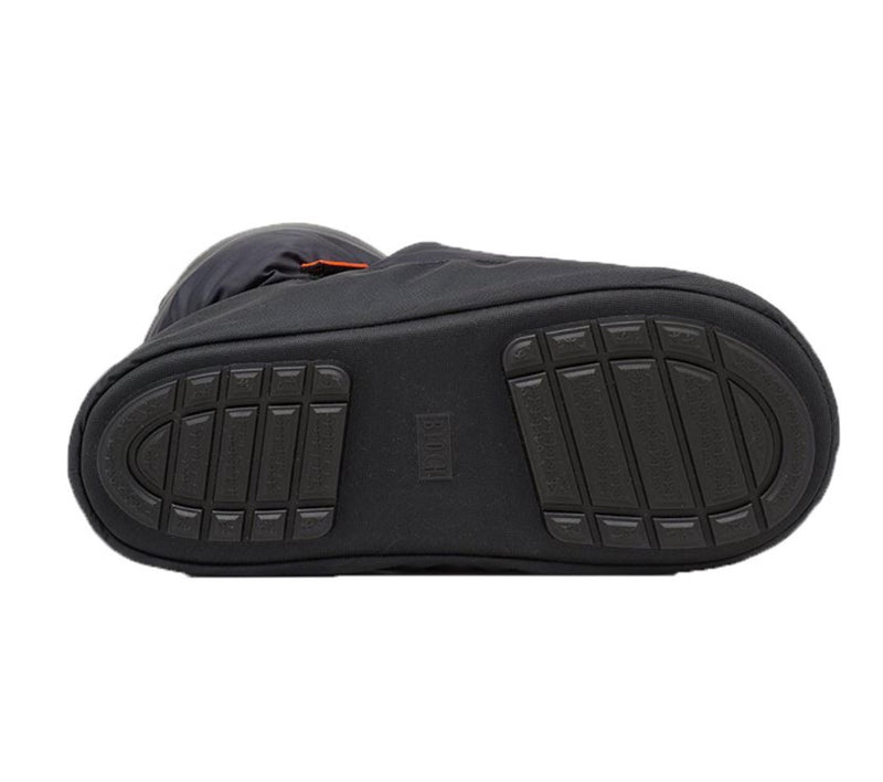 Multi Function Bloch Warm Up Boots
