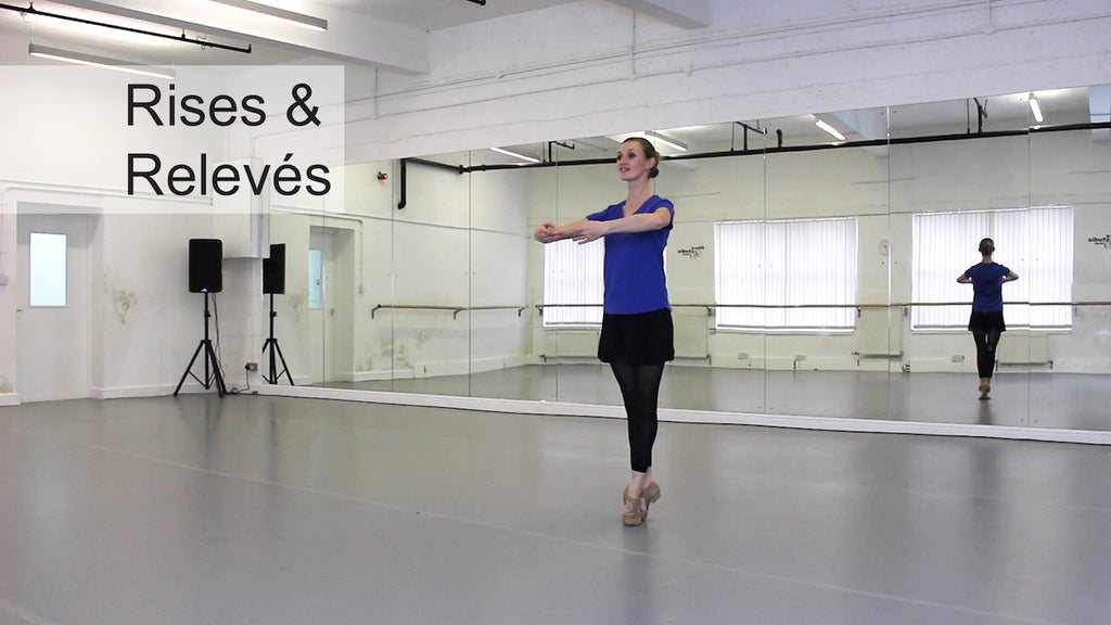 Rises-And-Releves-Ballet-Video-Download