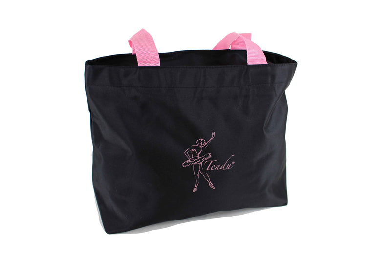 ballet bag junior by tendu