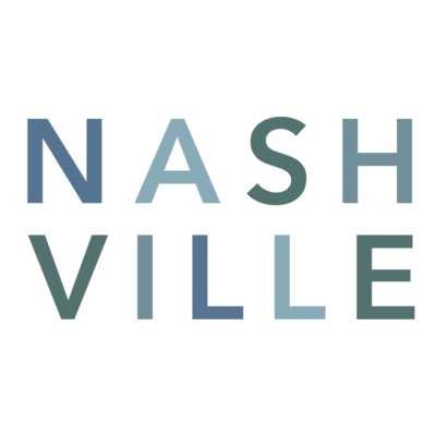 The Nashville Guide
