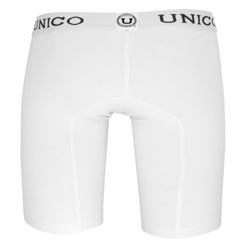 (9612010030100) Boxer Briefs Cristalino Cotton