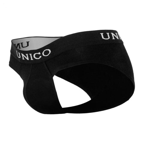 (9612020110399) Briefs Intenso Cotton