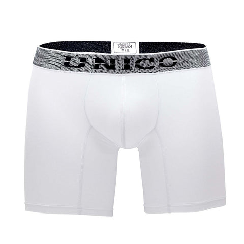 Boxer Briefs Glass