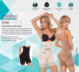 Push UP and Tummy control Shapewear