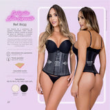 Workout Waist Cincher