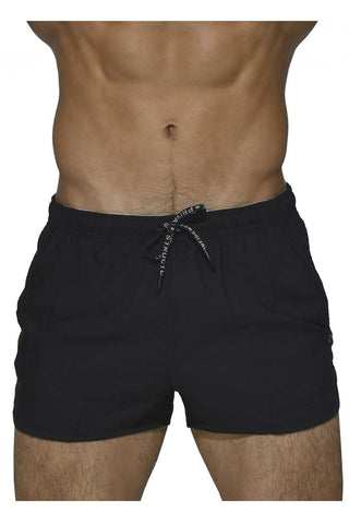 Befit Sweat Athletic Shorts
