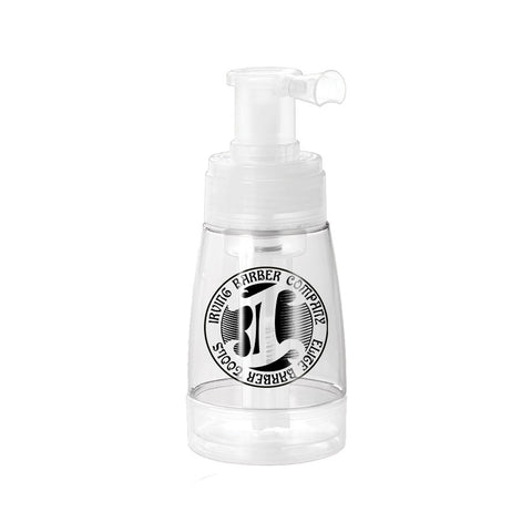 Powder Spray Bottle