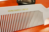 Clipper Comb
