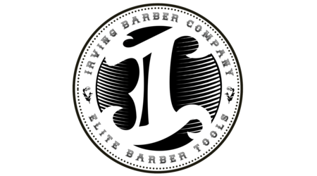 Irving Barber Company