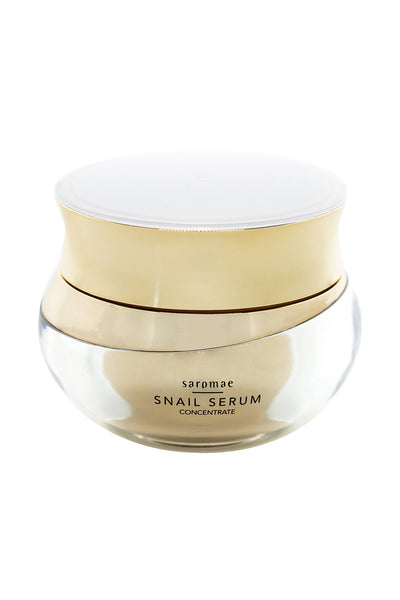 Saromae Snail Serum Concentrate