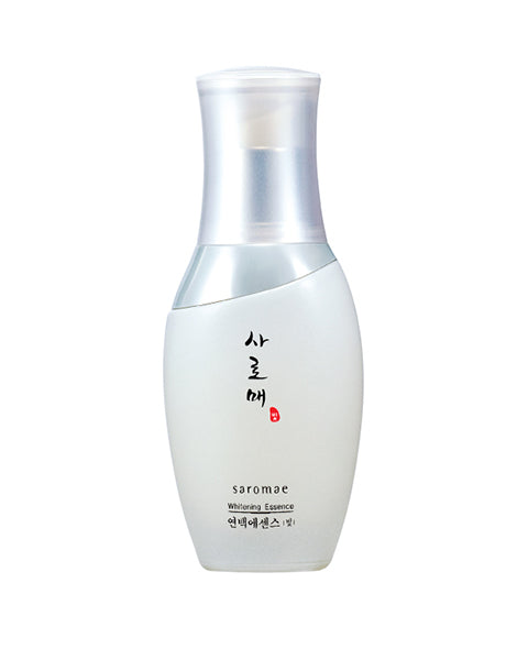 Saromae Essence Anti-aging Brightening skincare SMD Cosmetics
