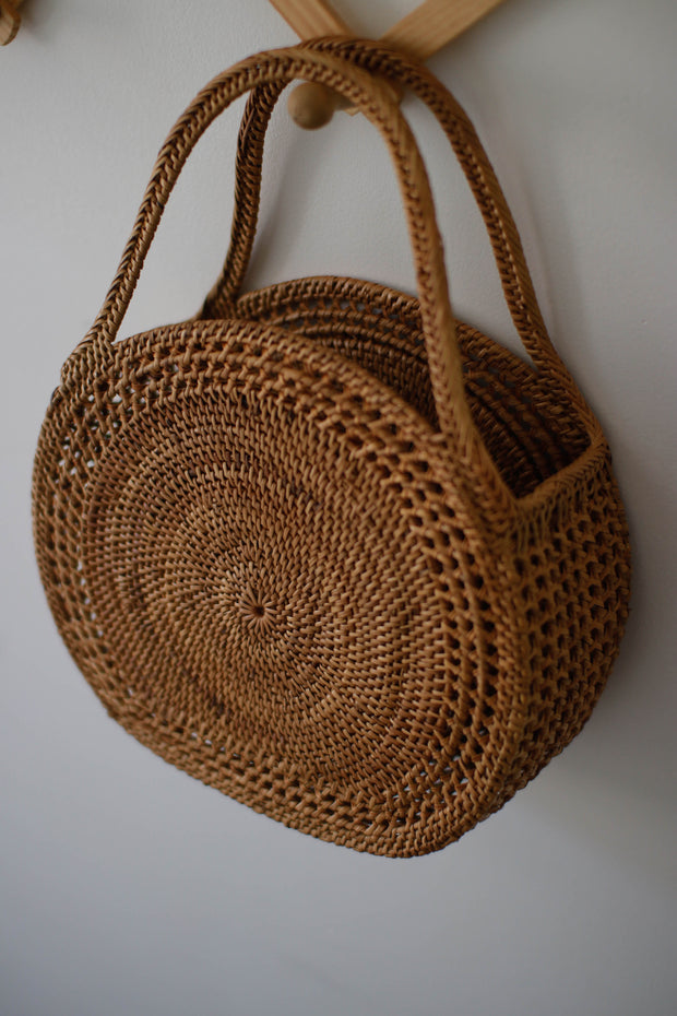 The Bali Bag