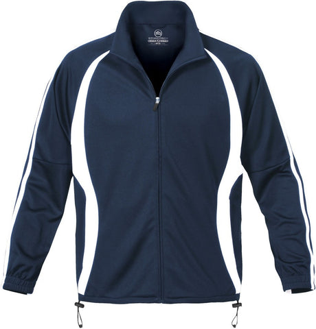 Youth H2X-Dry Training Jacket