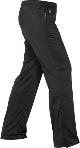 Youth Select Track Pant