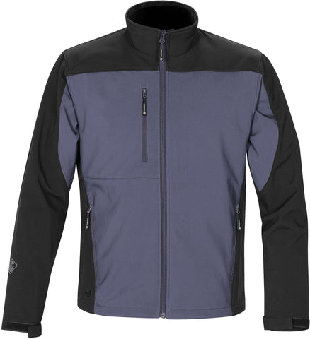 Men's Edge Softshell