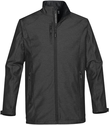Men's Harbour Softshell Jacket