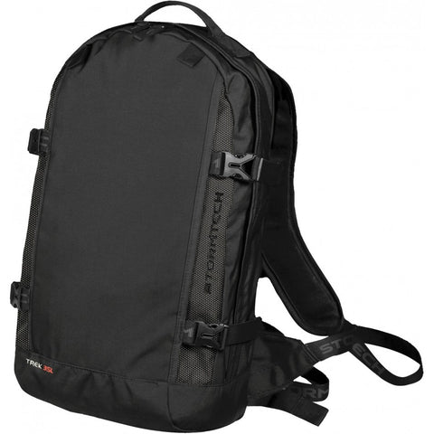Trek Day Pack (35L)