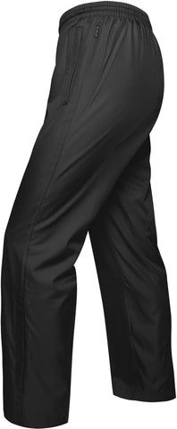 Youth Signal Track Pant