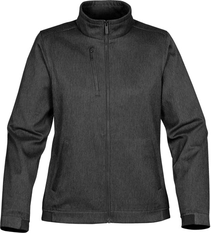 Women's Bronx Club Jacket